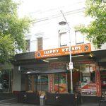 Footscray 121 Nicholson St