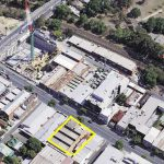 164-168 Burwood Road, HAWTHORN