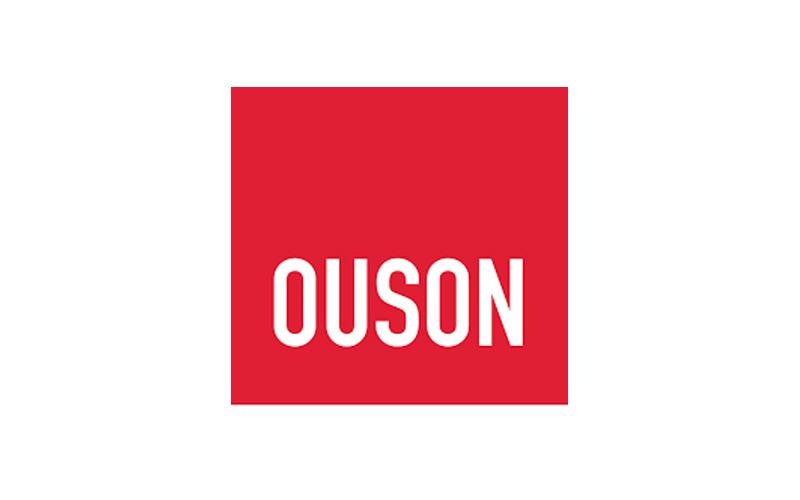 Ousen